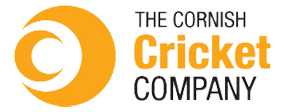 CornishCricketCompanyLogo